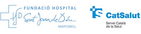 Fundació Hospital Sant Joan de Déu de Martorell