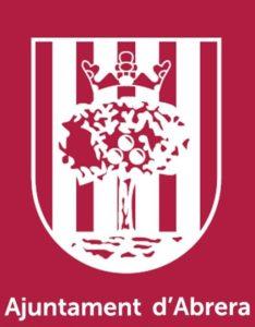 Abrera Logo ajuntament