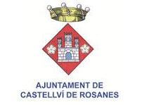 Ajuntament Castellví de Rosanes