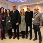 Visita Centre Naixement FHSJDM Comunitat Valenciana