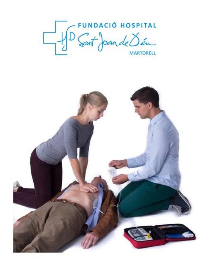 FHSJDM Hospital cardioprotegit