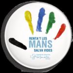 Dia Mundial Dia Mundial Higiene de Mans FHSJDM 2021
