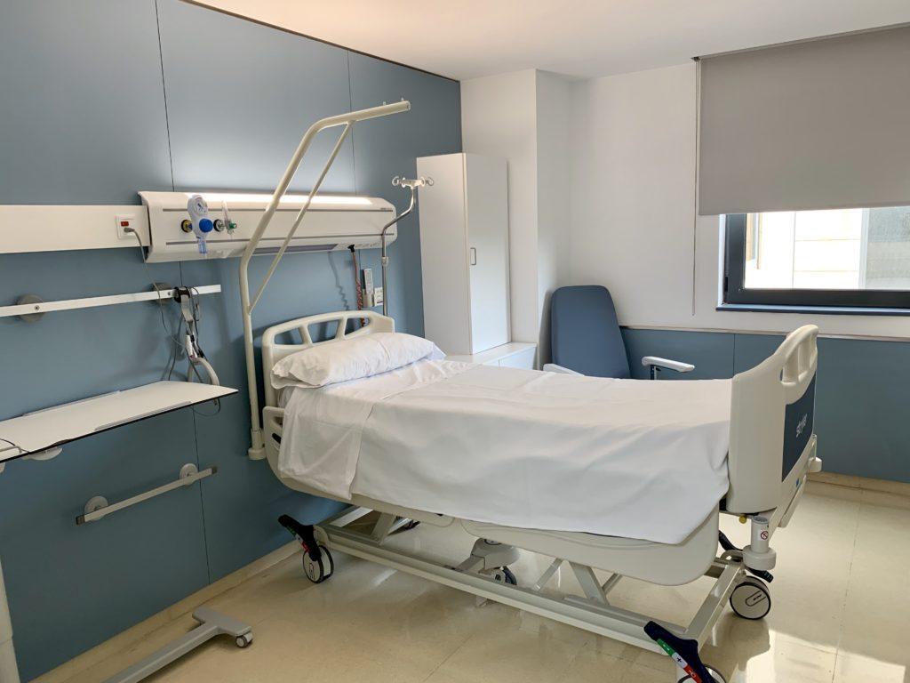 habitacio-hospital-de-martorell