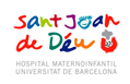 Hospital Universitari Sant Joan de Déu